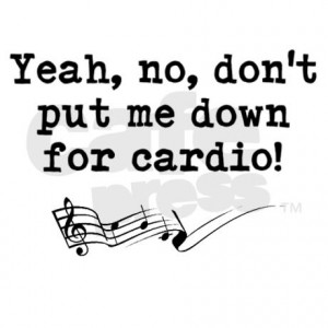 dont_put_me_down_for_cardio_quote_racerback_tank_t.jpg?color ...