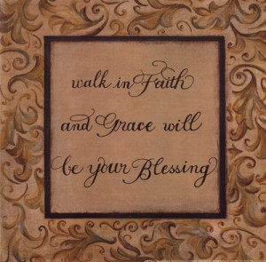 walk-in-faith-by-pamela-smith-desgrosellier