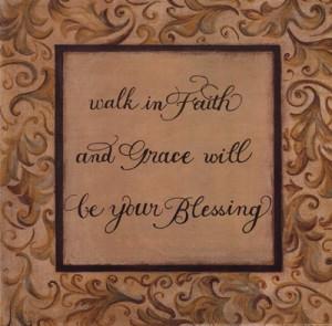 walk-in-faith-by-pamela-smith-desgrosellier