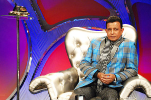 Mithun Chakraborty Appreciation Thread