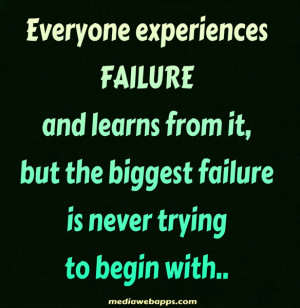 everyone-experiences-failure-and-learns-from-it-failure-quote.jpg