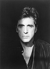 pacino sb cachedal pacino page en movies pacino al similarfun  Al Pacino
