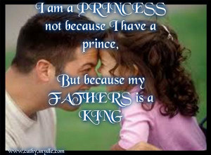 Happy Fathers Day Best Quotes Wallpapers 2014|Fathers Day Quotes