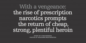 Displaying 17> Images For - Quotes About Drugs Being Bad...