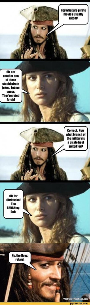 funny-pictures-auto-the-pirates-of-the-caribbean-joke-472277.jpeg