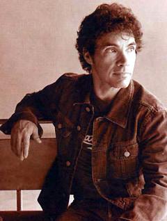 John Oates, Singer