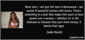 Powerful Women Quotes