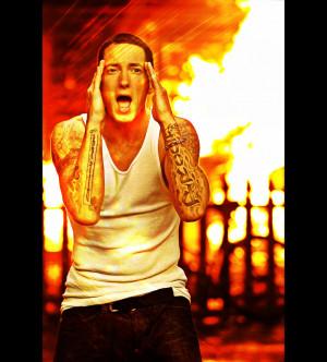 the quality of the lyrics, visit Eminem (Ft. Sia ) – Beautiful Pain ...