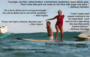 Nick-Vujicic-quotes.jpg
