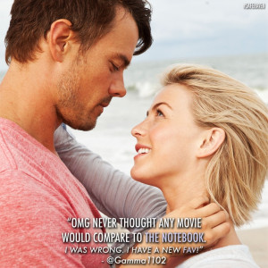 nicholas sparks quotes safe haven nicholas sparks safe haven 7812659