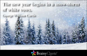 best george william curtis quotes at brainyquote quotations by george ...