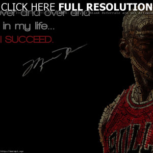 and-basketball-movie-quotes-tumblr-wallpaper-famous-basketball-quotes ...