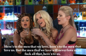 dirty love quote Pictures, Images and Photos