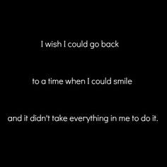 Quotes, Broken Inside Quotes, It Hurts, Life, Depression Quotes ...