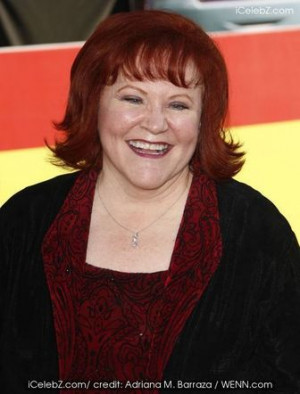 Quotes Home Actresses Edie Mcclurg Net Worth picture