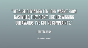 quote-Loretta-Lynn-because-olivia-newton-john-wasnt-from-nashville ...