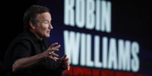 ROBIN-WILLIAMS-STAND-UP-facebook.jpg