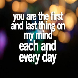 teenage love quotes incoming query terms love quotes quotes about love ...