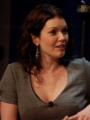 Bellamy Young Ncis