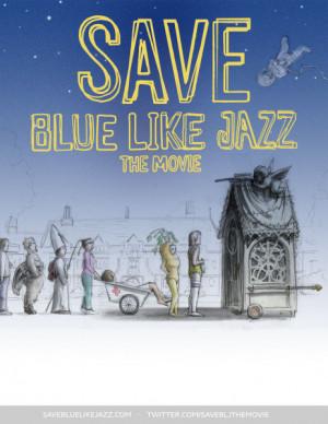 Donald+miller+blue+like+jazz