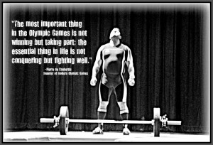 Displaying 17> Images For - Powerlifting Quotes And Sayings...