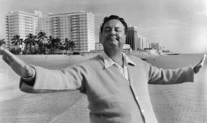 "Jackie Gleason – ""How Sweet It Is"""