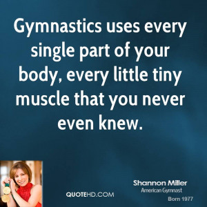 ... funny gymnastics sayings 10 10 from 19 votes funny gymnastics sayings