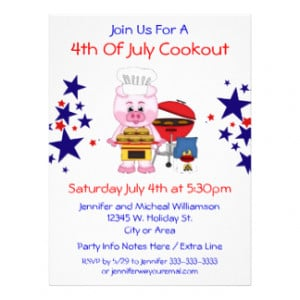 4th of July Funny Quotes and Sayings