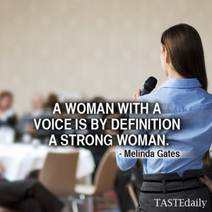 to be heard! Take care of your emotional health as well as your ...