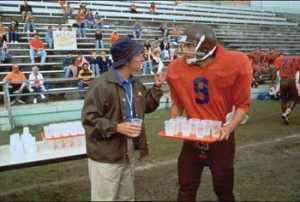 Waterboy Quotes