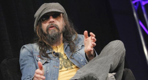 The DG Braintrust on Rob Zombie's 31 Crowdfunding!