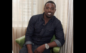 Related Pictures lance gross lance gross photo 12925461 fanpop ...