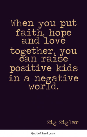 Negative Quotes About Hope