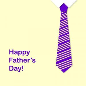 sms por el día del padre, palabras por el día del padre ...