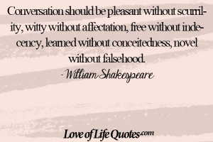 William-Shakespeare-quote-on-having-a-conversation.jpg