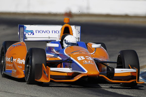Thread: 2012 IndyCar