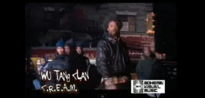 VIDEO: GOP SENATOR QUOTES RAEKWON x WU-TANG -