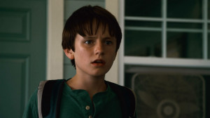 Nathan Gamble Dolphin Tale 2