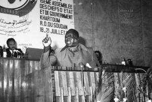 imgurl quot photography a24media galleries img life idi amin idi amin ...