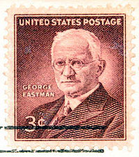 is done why wait george eastman quote author george eastman