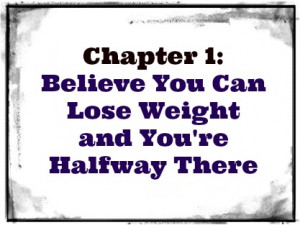 ... diet quotes funny motivational diet quotes funny motivational diet
