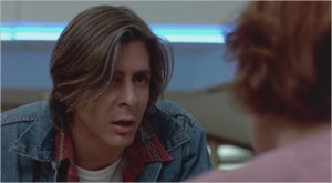 Judd Nelson's 12 Best 'Breakfast Club' Quotes photo Patty's photos ...