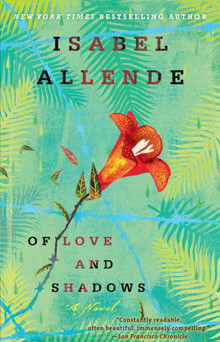 ... love affair. A moving and engaging story set against an unforgettable