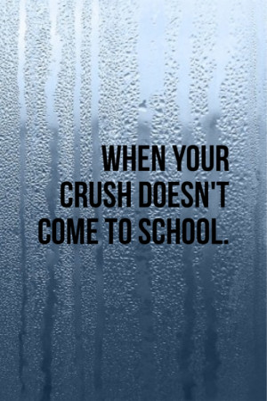 Crush Quote #71