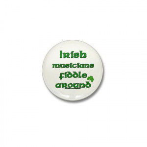 ... Pictures 267x300 funny irish quotes irish drinking toasts from celebs