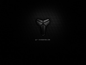 Nike Golf Wallpapers 1828 Hd Wallpapers