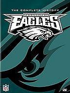 Philadelphia Eagles Funny Quotes
