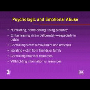 Beamerspics #life #quotes #abuse #psychological #emotional (Taken with ...