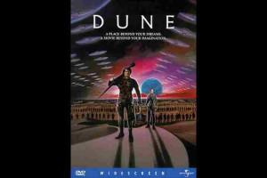Dune film Picture Slideshow