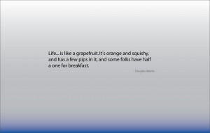 Long Life Quotes Wallpaper Image Wallpaper with 1972x1258 Resolution